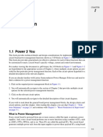 Power_2_You_Chapter_1_-_Introduction