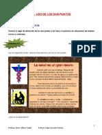 VALLE ALTO_LEN_6TO_CONT1_PRIMER TRIMESTRE.docx