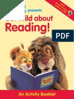 get_wild_about_reading-en