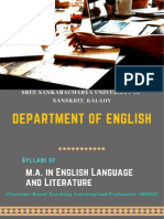 MA- English cll.pdf
