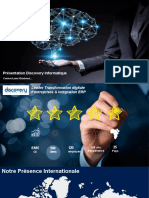 Presentation Discovery Informatique & references XRT.pptx