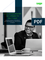 Enterprise Management Solution Capabilities.pdf