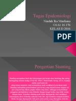 Tugas Epidemiologi.pptx