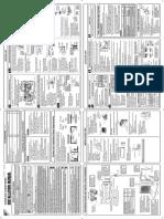 OEM MANUAL (6).pdf