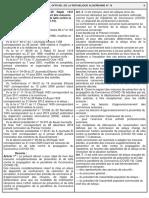 Journal-Officiel-n°16-Relatif-à-la-Lutte-contre-le-COVID-19