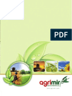 Agrimir Farm Equipment Catalog