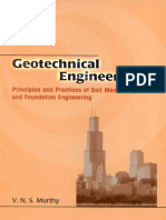 V. N. S. Murthy, Principles and Practices of Soil Mechanics and Foundation Engineering.pdf