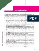 PARTIE1MECASOLS.pdf