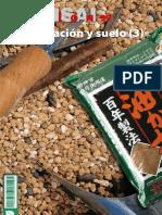 substrar.pdf