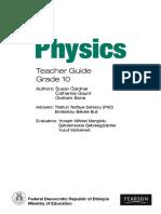 Physics TG10-1.pdf