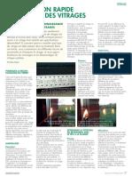 Menuiserie-No-207-Septembre-2015-Identification-rapide-et-correcte-des-vitrages