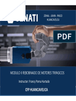 PRESENTACION TAREA 5.pdf