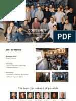 javascript-hard-parts-oop.pdf