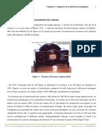 chapitre 1 TVN.pdf