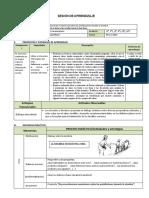 SESION DE COM ORALIDAD. L2  04-11-19..docx