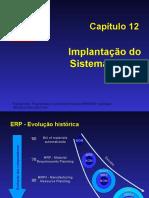 Cap Implantacao Sistema MRPII[12]