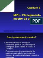 Cap MPS Planejamento Mestre Produca[6]