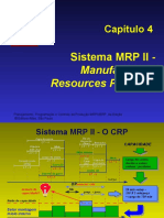 Cap MRPII Manufacturing Resources Planning[4]