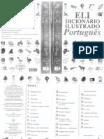 Dicionário Ilustrado