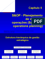 Cap S&OP sales and operations planning[5].ppt