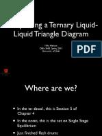 InterpretingTriangleDiagram.pdf