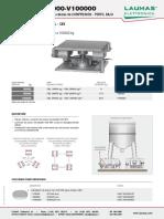 V15000-100000_ES (1).pdf