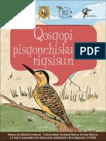 Aves del Cusco Quechua.pdf