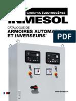 Catalago-Cuadros-Control-FR.pdf