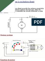 elharzli-MCCshunt.pdf