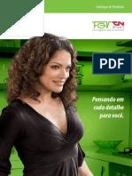 Ferragens p móveis_FGV_2014