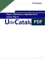 Clase_1._Estructura_y_requisitos_de_la_Norma_ISO9001_cap_4