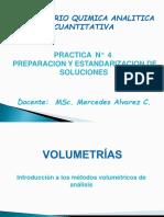 PRESENTACION TEMA 3  I - 2020