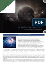 Путеводитель Сознания (Dream Rave Edition) (1).pdf