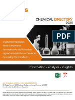 Ibis-Chemical-Directory-2020-Sample