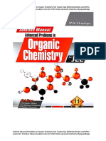 Solution Advanced Problems in Organic Chemistry Part 3 upto Page 302 Biomolecules and IUPAC names M S Chouhan Vibrant Academy Kota for IIT JEE Main Advanced Chemistry Olympiad Balaji ( PDFDrive.com ).pdf