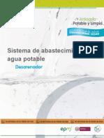 unidad4_agua_potable