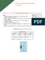 Laboratorio 3 -Capacitancia Serie-Paralelo-Mixto 5