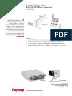 DCx-48-60-RM Accessories_(G02-00-275)