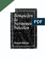 Sermones Selectos