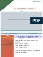 Chapitre2-CV+LM+LCS-pour étudiants.pdf