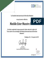 Formul1-16.pdf
