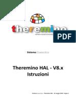 ThereminoHAL_Help_ITA