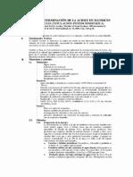 MODULO 1. DETERMINACIÓN DE ACIDEZ EN ALIMENTOS.pdf