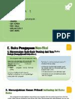 pdf-ppt-peritonitis