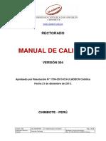 manual-calidad-v4-2013.pdf