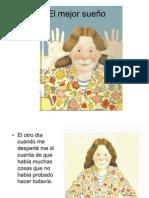 PATRICIA E IDOYA