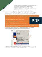 Posting Pintaramp.id - Cara Copy Teks dari Gambar