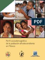 Perfil Demografico Mexico_acsun