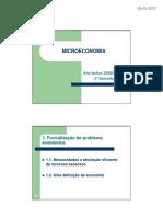 Microeconomia_-_2009_-_2010_parte_1