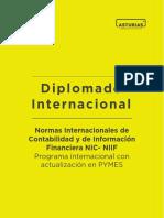 Diplomado-NIC-NIIF